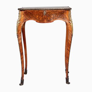 French Occasional Table, 1860s