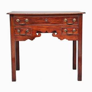 Antique Mahogany Drawers, 1770s