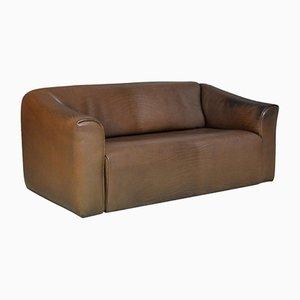 Vintage DS 47 Sofa von de Sede, 1970er
