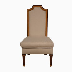 Französischer Sessel, 1940er