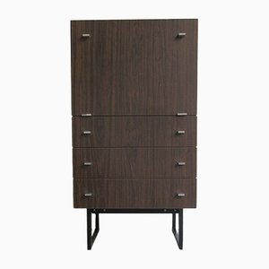 693 Secretaire by Pierre Guariche for Meurop, 1960s
