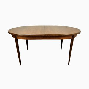 Mid-Century Dining Table from G-Plan, 1960s