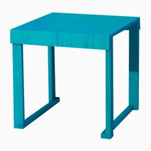 Table Basse Seagull EASYoLo par Massimo Germani Architetto pour Progetto Arcadia, 2017