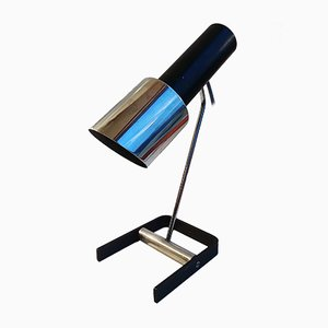 Vintage N55 Table Lamp by Josef Hurka for Kovona