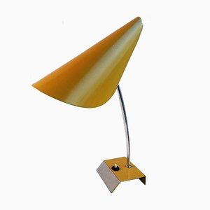 Lampe de Bureau Modèle 0513 The Nun Vintage par Josef Hurka pour Napako