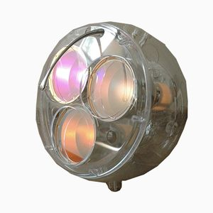 Italian Yang Touch Floor Lamp by Carlotta de Bevilacque for Artemide, 2004