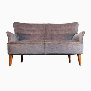 Sofa von Theo Ruth für Artifort, 1950er