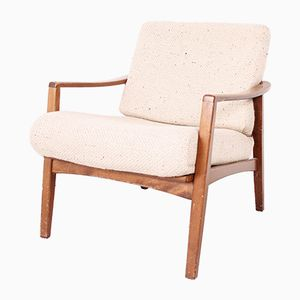 Easy Chair, 1950s