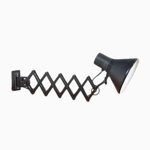 Scissor Lamp from Fase, 1970s