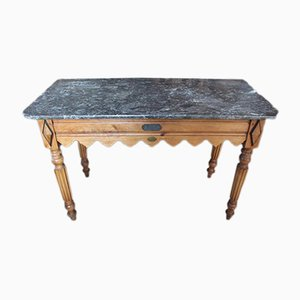 Table Console Antique
