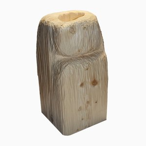 Libeccio Quattro Vase by Pietro Meccani for Meccani Design