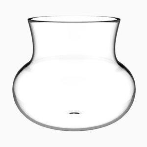 Vaso de tubo Odin de Zaim Design Studio, 2018