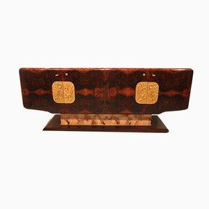 Vintage Italian Sideboard