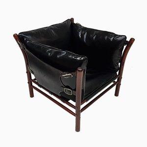 Ilona Chair von Arne Norell, 1960er