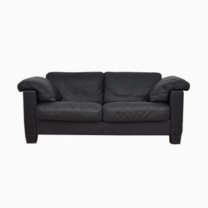 DS 17 Sofa from de Sede, 1980s