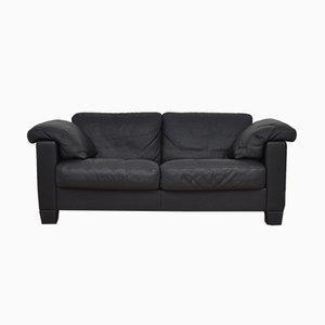 DS 17 Sofa von de Sede, 1980er