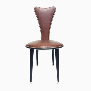 Chair by Umberto Mascagni, 1950s