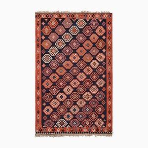 Vintage Kelim Teppich