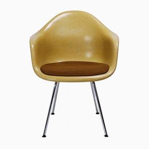 Poltrona DAX di Charles & Ray Eames per Vitra, anni '60