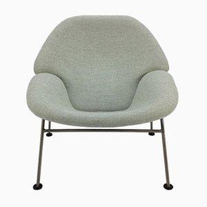 Chaise F555 par Pierre Paulin pour Artifort, 1960s