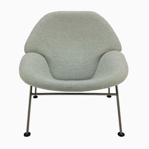 F555 Chair by Pierre Paulin for Artifort, 1960s