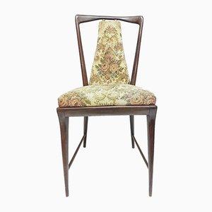 Chaise de Salle à Manger par Osvaldo Borsani pour Atelier Borsani Varedo, 1960s