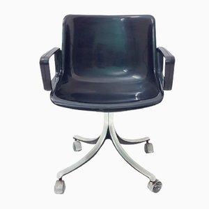 Modus Chair von Osvaldo Borsani für Tecno, 1973