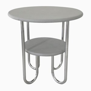 Table d'Appoint, France, 1950s
