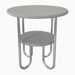 Tavolino, Francia, anni '50