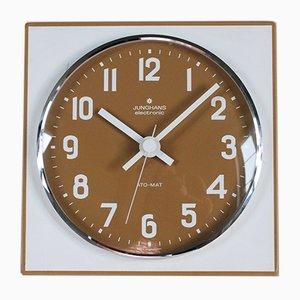 Vintage Uhr von Junghans