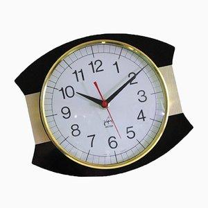 Horloge Vintage de Flash