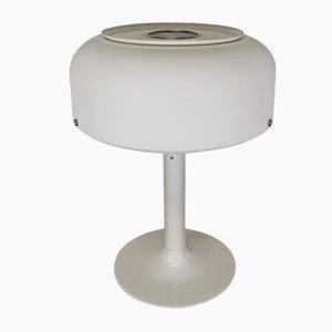 Knubbling Tischlampe von Anders Pehrson für Ateljé Lyktan, 1960er