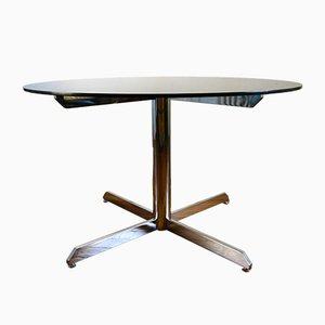 Table de Salle à Manger par Florence Knoll pour Roche Bobois, 1970s