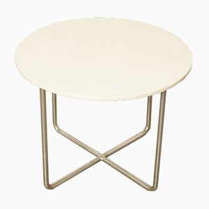 Model 501 Side Table by Willem Hendrik Gispen for Gispen