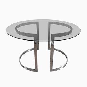 Tavoli per Roche Bobois online su Pamono
