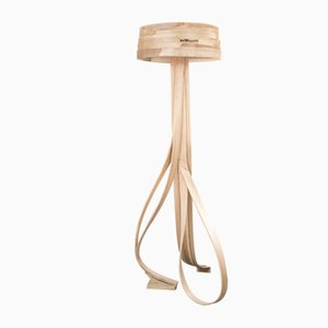 Vrksa Lamp I by Raka Studio