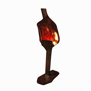 Vrksa Lampe II von Raka Studio