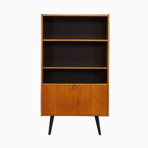 Cabinet Vintage Bookcase