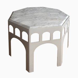 Tavolino da caffè Peyrou di Yoan Claveau De Lima per LES CHOSE EDITION