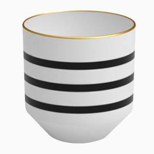 Teatro Small Cup from Non Sans Raison
