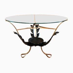 Table Basse Vintage par Pierluigi Colli