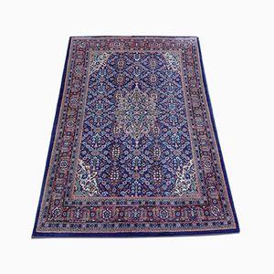 Vintage Viola Carpet