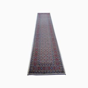 Vintage Ilka Carpet