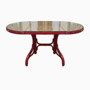 Table de Salle à Manger Vintage