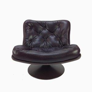Modell 975 Sessel von Geoffrey Harcourt für Artifort, 1970er
