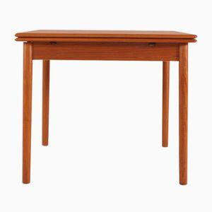Ausziehbarer Vintage Tisch