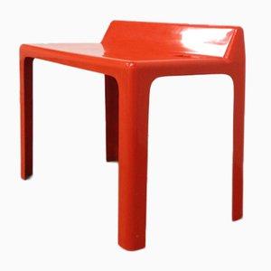 Vintage Schreibtisch von Patrick Gingembre für Paulus