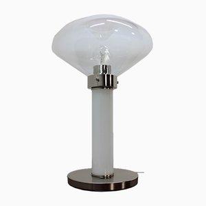 Lampe de Bureau de Kamenický Šenov, 1970s