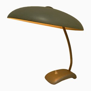 Vintage Bauhaus Table Lamp
