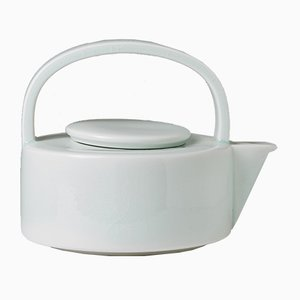 Teapot by Signe Persson Melin for Rörstrand, 1980s